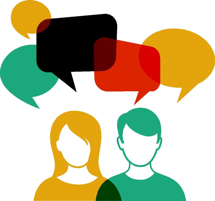 debate topics on communication